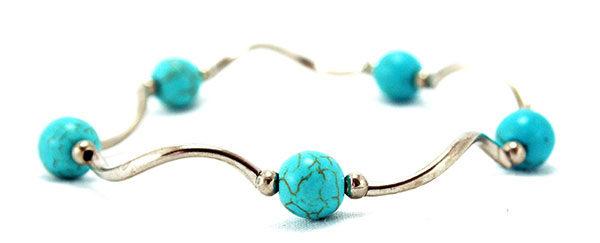 CMC-Cracked-Turquoise2