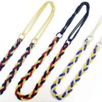 Italian Mesh Chains