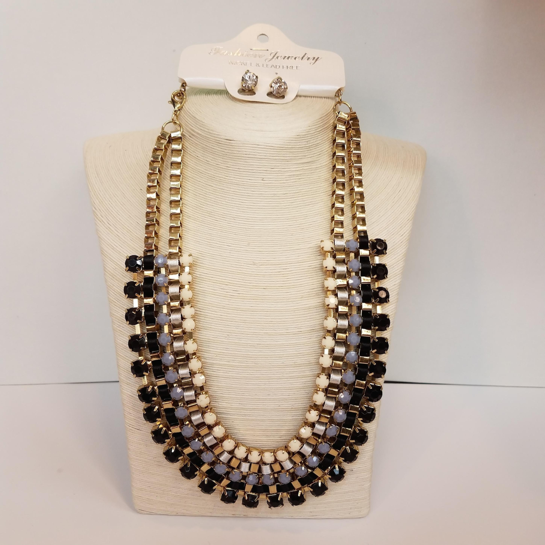 Fashion Jewelry Wholesale Atlanta Ga